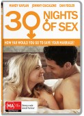 30NightsOfSexWeb8