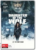DaughterOfTheWolfWeb5