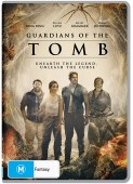 GuardiansOfTheTomb