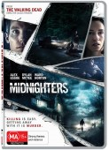 MidnightersWeb2