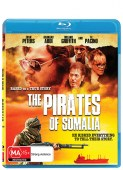 ThePiratesOfSomaliaBDWeb