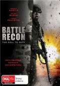 Battle_Recon_4ff51be8cdce1.jpg