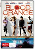 Blood_Orange_56cbaafa28166.jpg