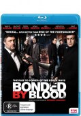 Bonded_By_Blood_4ffa1327277c9.jpg