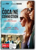 Cocaine_Connecti_5844e43a5cb64.jpg
