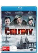 Colony_5244bd49560c3.jpg