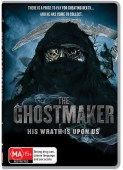 Ghostmaker_534db66be3739.jpg