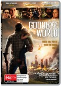 Goodbye_World_54e4f734ec10f.jpg