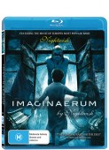 Imaginaerum_53ec43c970661.jpg