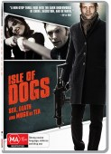 Isle_of_Dogs_53b629983c055.jpg