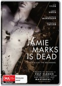 Jamie_Marks_Is_D_57467381cbda1.jpg