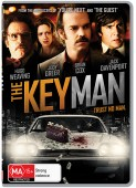 Key_Man__The_55b70bdbb285f.jpg