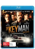 Key_Man__The_55b70d8c28551.jpg