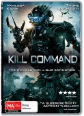 Kill_Command_57e9e1ef9c0ca.jpg