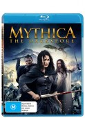 Mythica__The_Dar_5853183ccfd8a.jpg