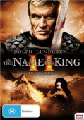 Name_Of_The_King_4ff4e01842a4e.jpg