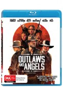 Outlaws___Angels_57e9e87ee962c.jpg