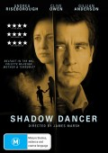 Shadow_Dancer_5100ba1bed427.jpg