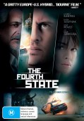The_Fourth_State_50d0eeaf9cdf9.jpg