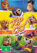 Top_Cat___The_Mo_4ff4f9d43c0a6.jpg