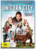 Unicorn_City_545858f17f952.jpg