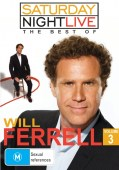 Will_Ferrell_Vol_511aca776e5a9.jpg