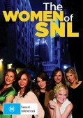 Women_Of_SNL_5164aa7bab8f3.jpg
