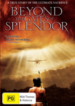 beyond_the_gates_of_splendor