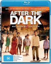 AfterTheDark BDR
