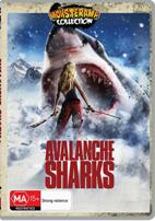AvalanceSharks s