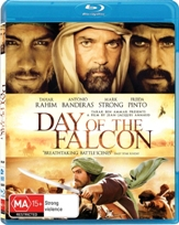 DayOfTheFalcon-BD s