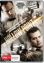 HollowPointWeb sf