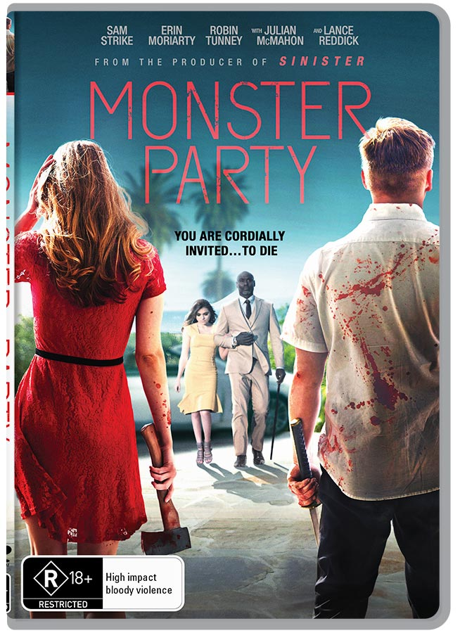 MonsterPartyWeb