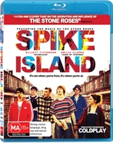 SpikeIsland-BD sf