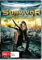 Survivor-Web sf