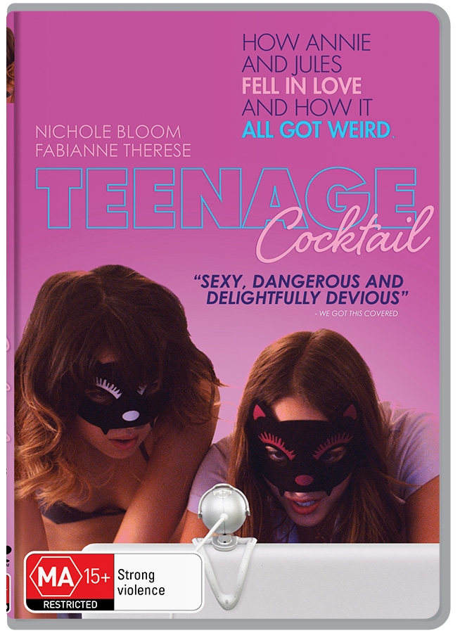 TeenageCocktailWebf