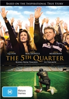 The5thQuarter s