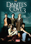 thumb_dantes_cove_season_3
