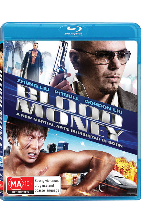Blood_Money_50651dd327d37.jpg