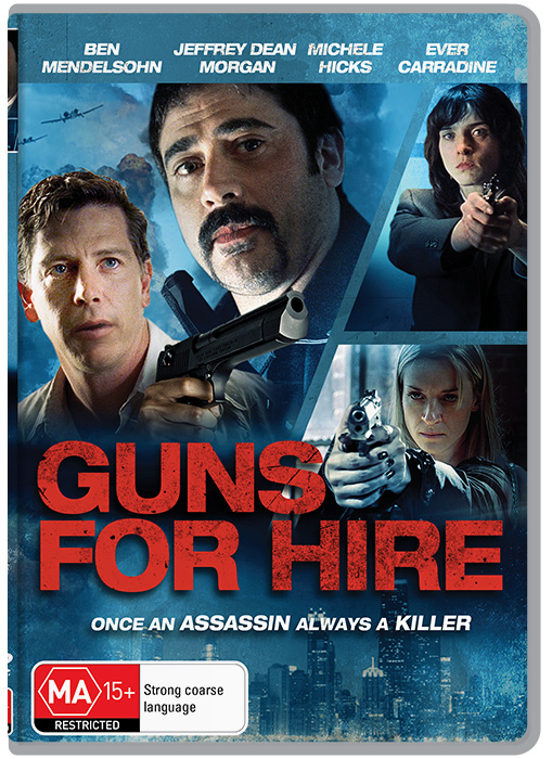 Guns_For_Hire_574676e7b5748.jpg