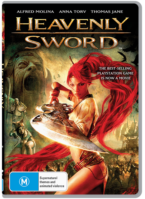 Heavenly_Sword_5720508283372.jpg
