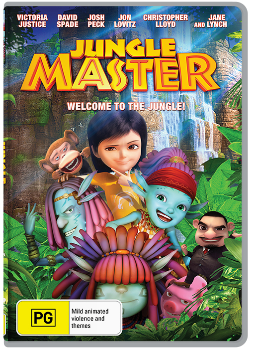 Jungle_Master_561dd4c925403.jpg
