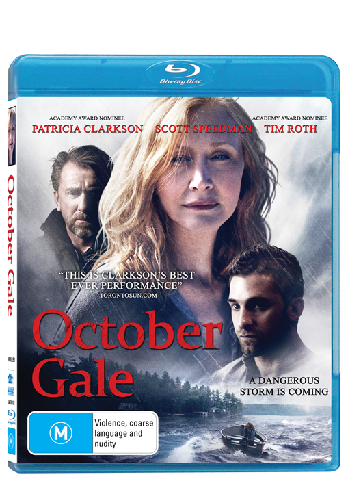 October_Gale_56a02c57ce076.jpg