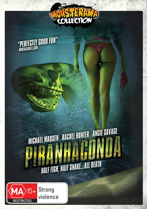 Piranhaconda_512d86253b167.jpg