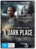 A-Dark-Place-Web1