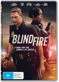 BlindfireWeb9