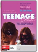 TeenageCocktailWebf2