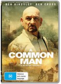 A_Common_Man_5216ab1e4b994.jpg