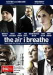 thumb_air-i-breatheb